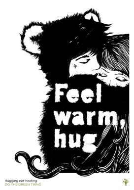 Hug-by-Eddie-Opara-7_23