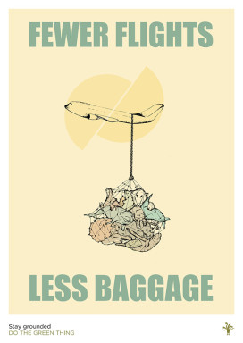 Less-Baggage-by-Elisha-Cowins-11_52