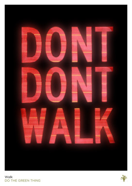 Walk-by-Emily-Oberman-4_52