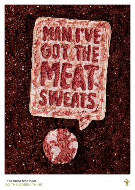 Meat-Sweats-by-Chris-Chapman