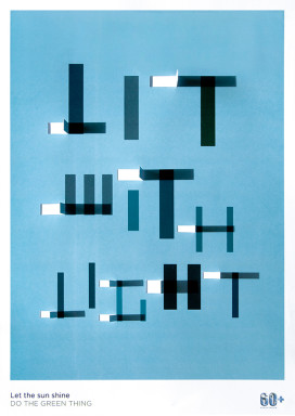 Lit-With-Light-exhibition-final-version