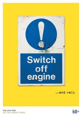 Switch-Off-Harry-Pearce
