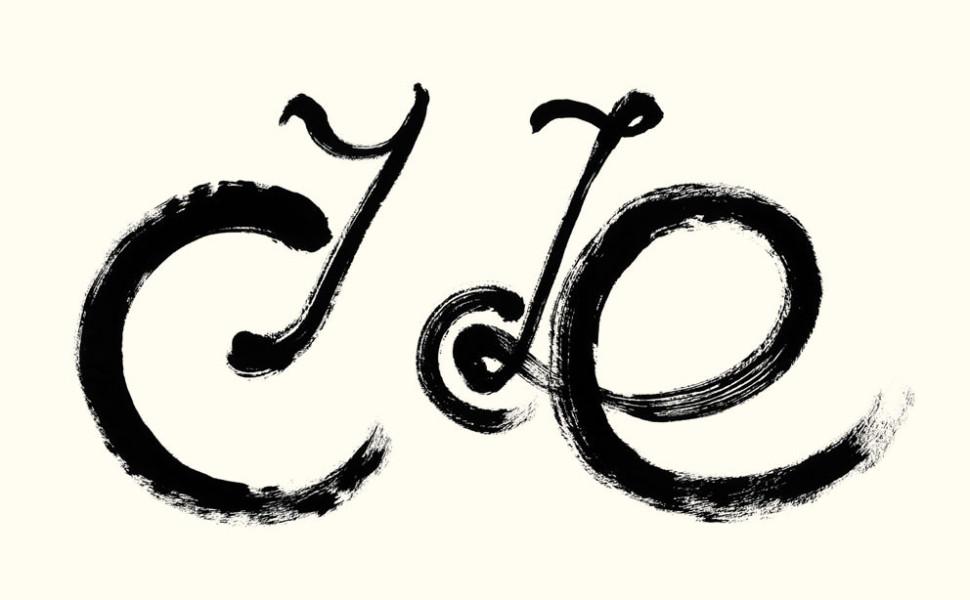 Cyclegraphy_LR