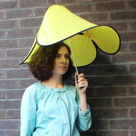 Umbrella-by-Ayca-Dundar_dezeen_sq