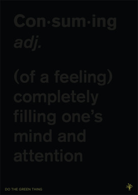 Consuming FINAL-01-2