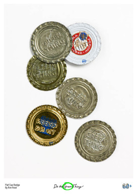 Beer Badges copy