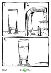 Simple As Tap